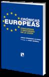 cronicas-europeas